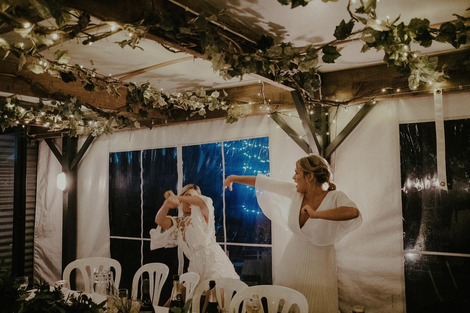 Wairarapa-Wedding_The-Landing_114.JPG