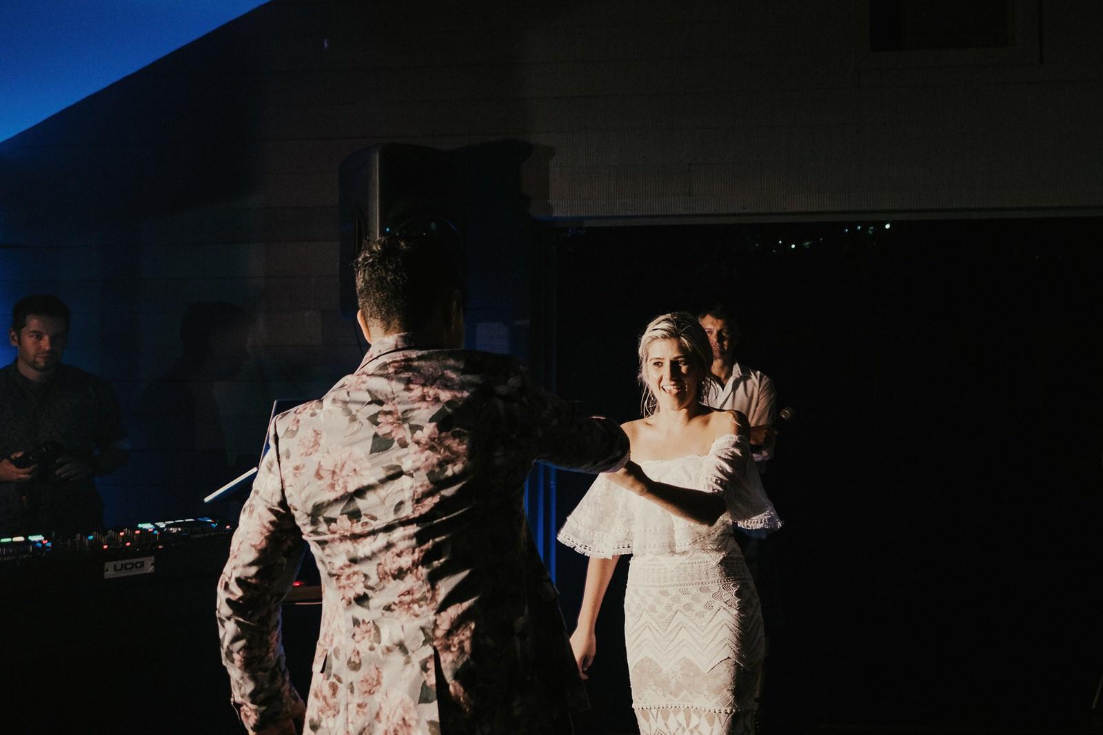 Wairarapa-Wedding_The-Landing_115.JPG