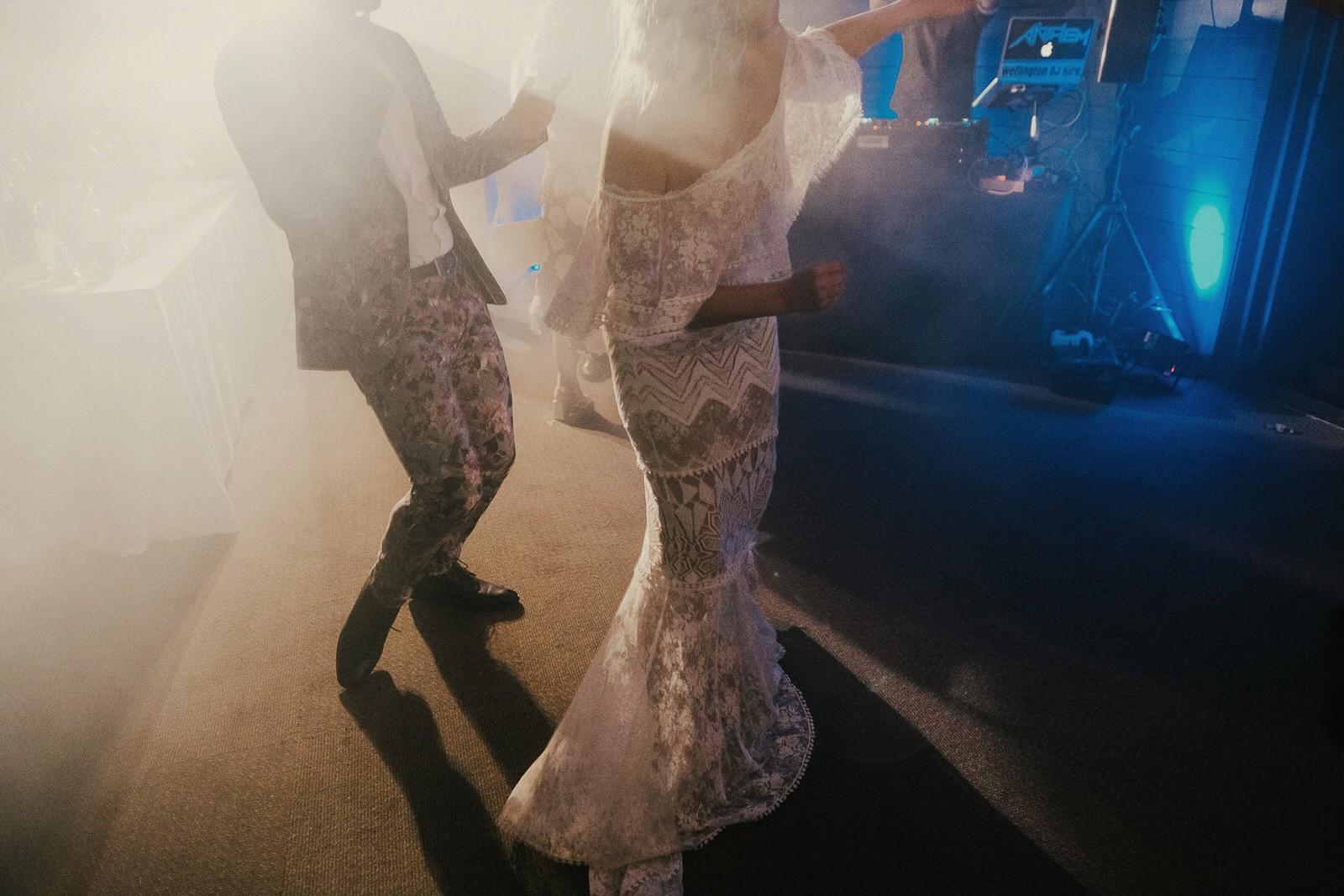 Wairarapa-Wedding_The-Landing_117.JPG