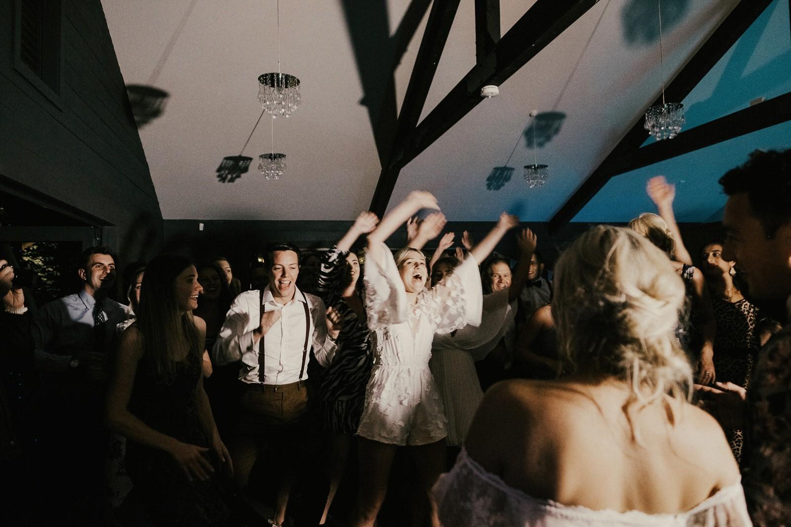 Wairarapa-Wedding_The-Landing_119.JPG