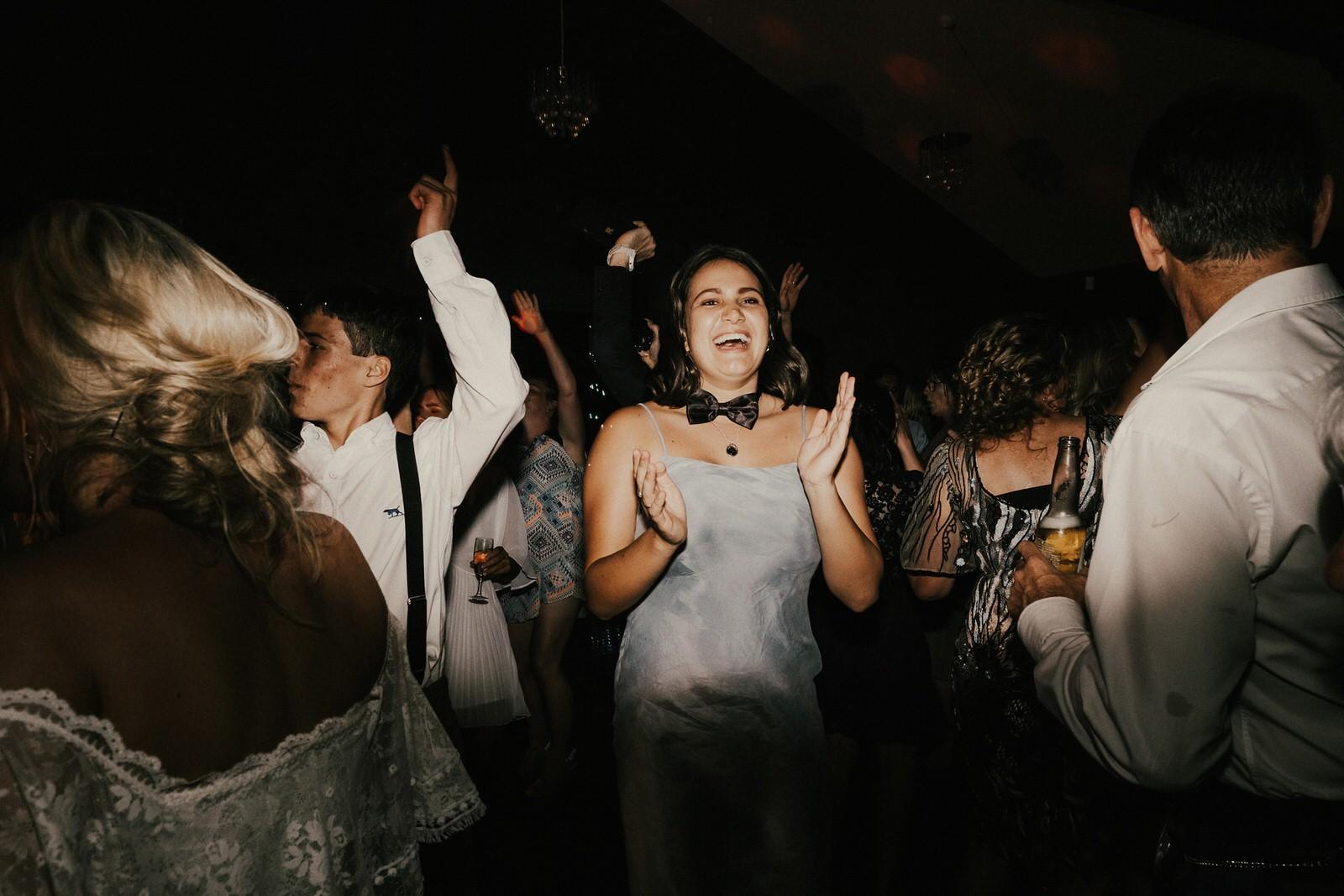 Wairarapa-Wedding_The-Landing_120.JPG