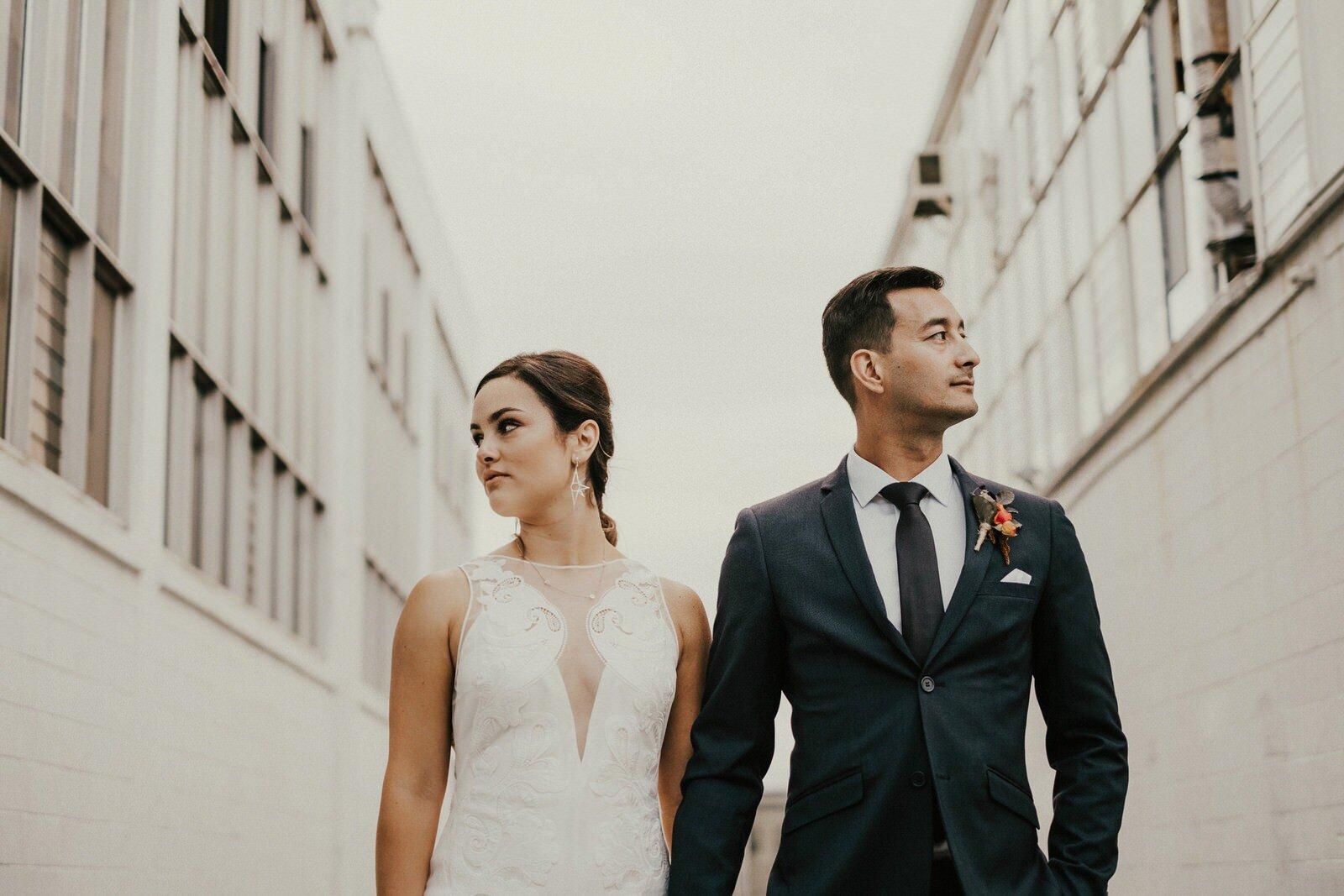 Hastings Wedding Photographer