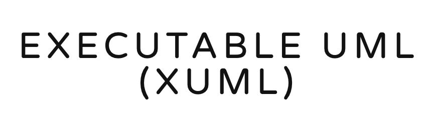 xUML title screenshot.png