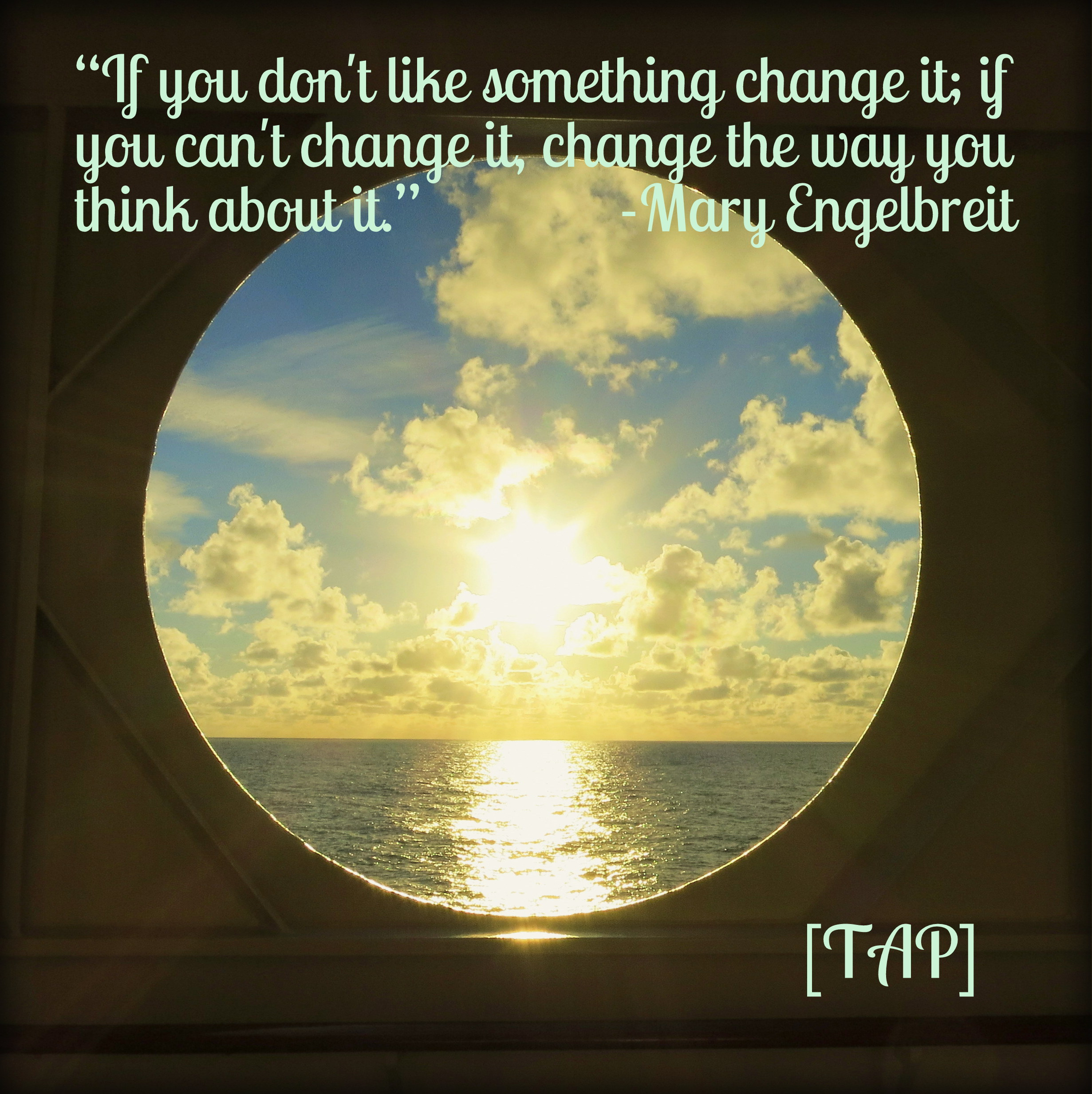 change the way you think about it 2.jpg