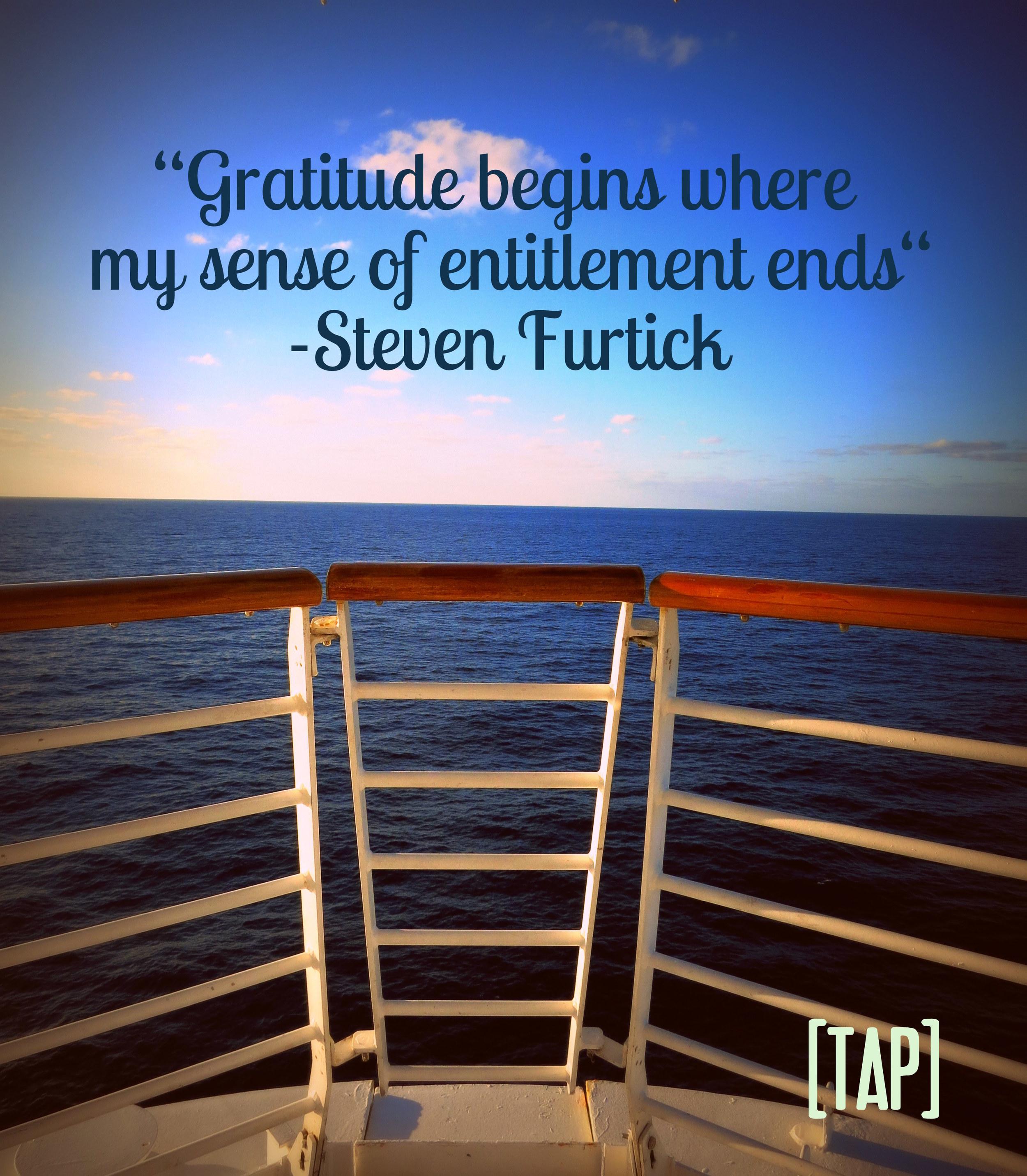 gratitude begins.jpg