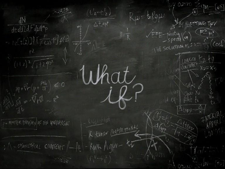 What-if_.jpg