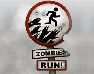Zombies-run-logo-600x474.jpeg