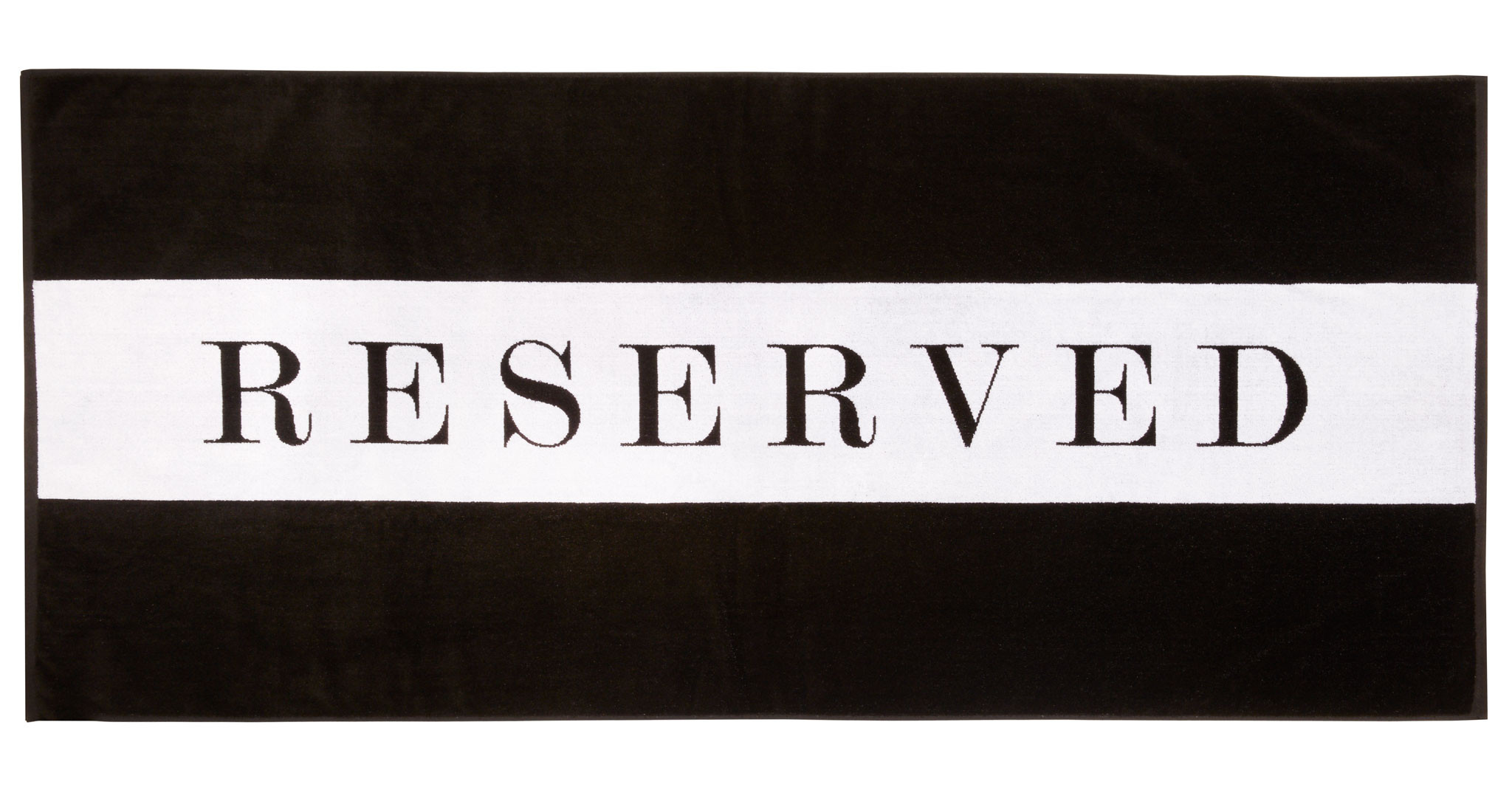 Reserved Beach Towel.jpg