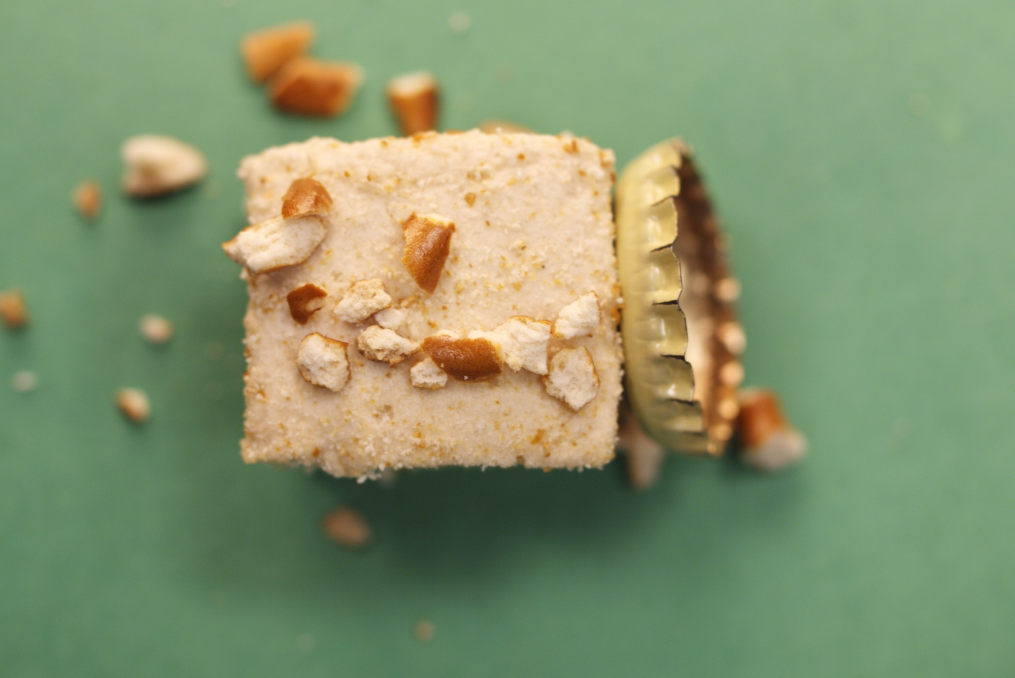 Beer Mallows for the beer lover in your life!
