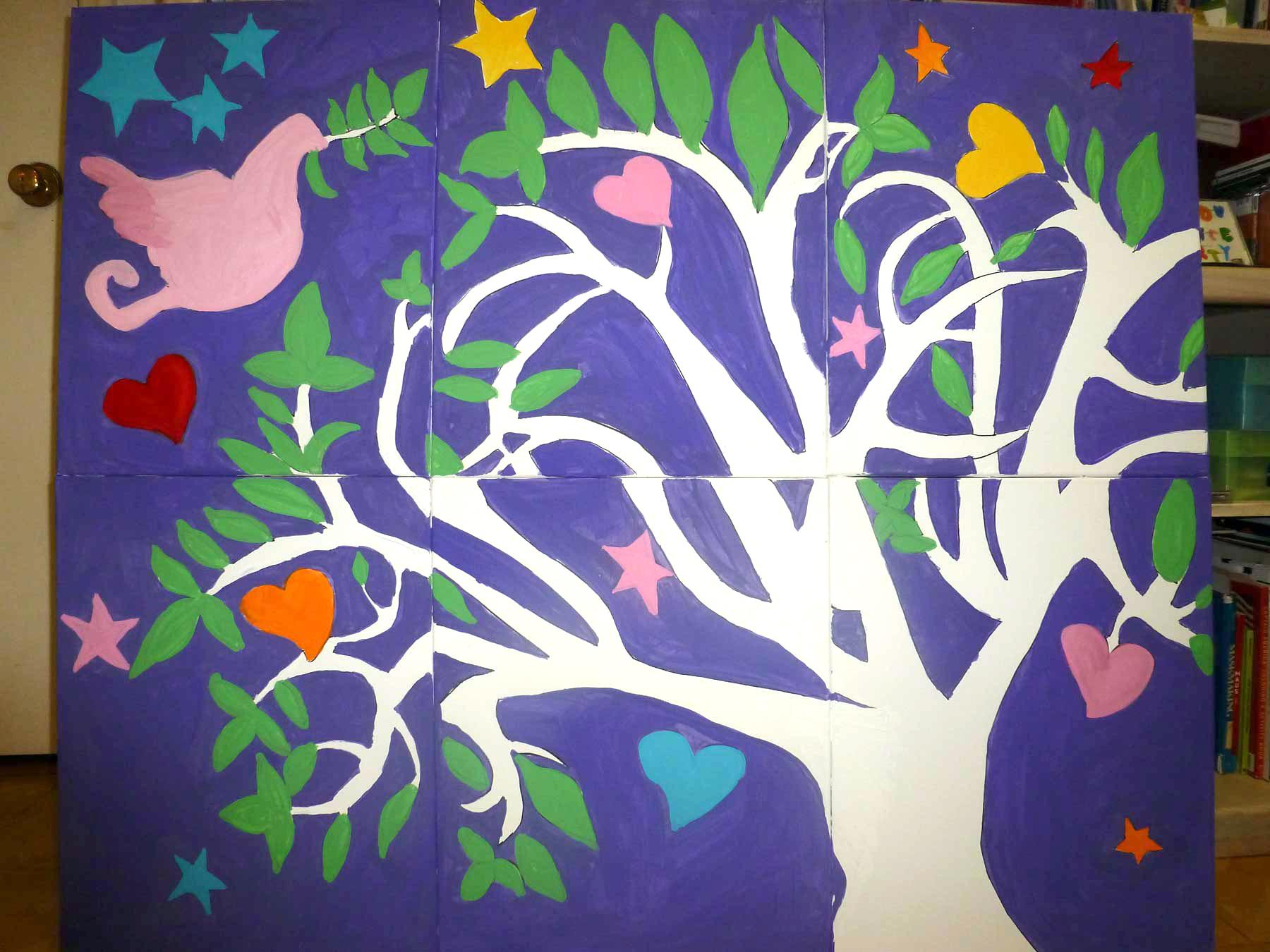 SHALOM-tree.jpg