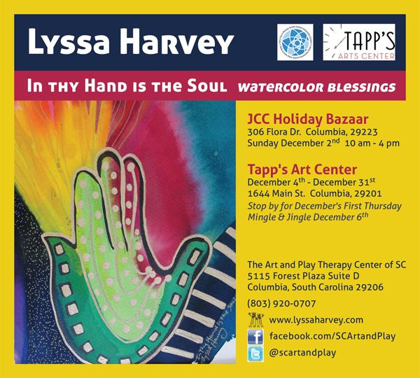 Lyssa-Harvey-Hand-Soul.jpg