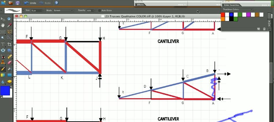 Screen-shot-2011-06-20-at-8.48.jpg