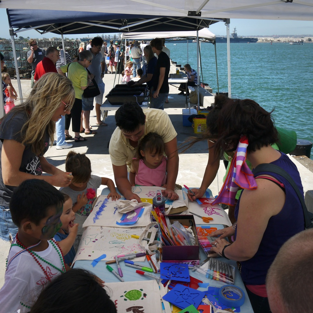 2014-08-16 FishArentSticks-kids5!.jpeg
