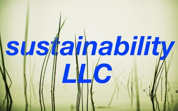 sustainabilitylogo.jpg