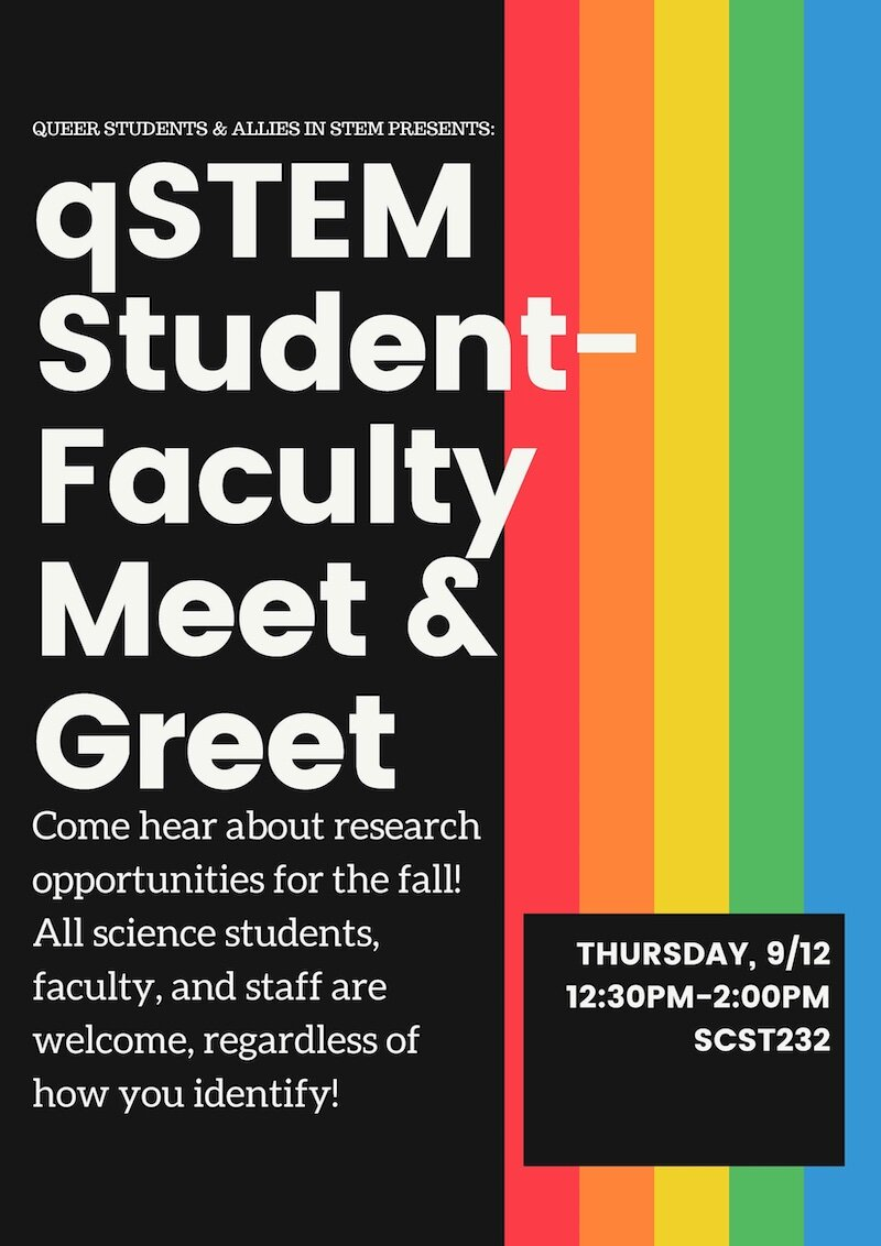 qSTEM_mixer_poster_12Sept2019.jpeg