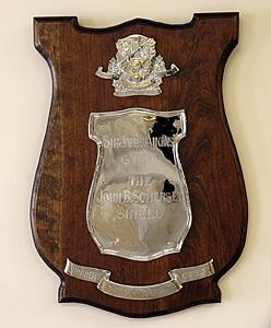 John B. Somerset Shield