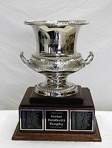 Victor Feldbrill Trophy