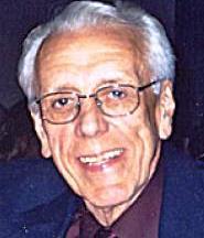 Norman Phillips