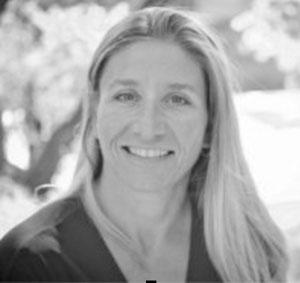 Heather Godden Waldner
