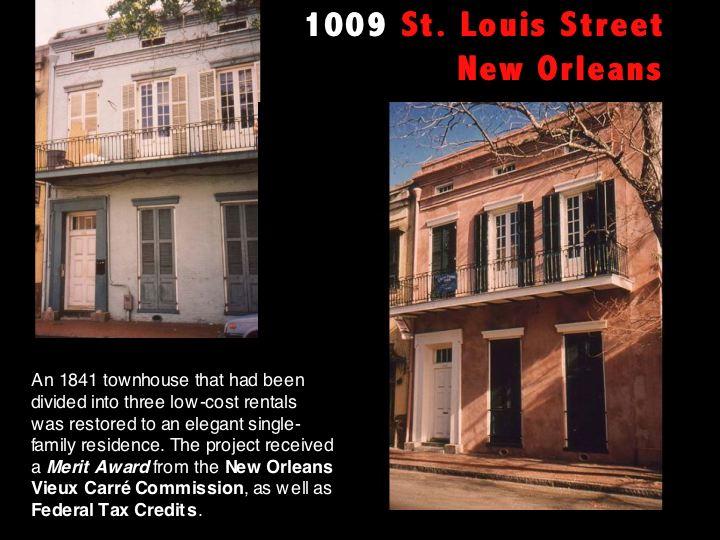 St Louis St..jpg