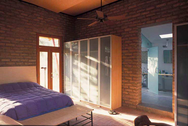John Messina Architect_Bedroom + Bath Addition 01.jpg