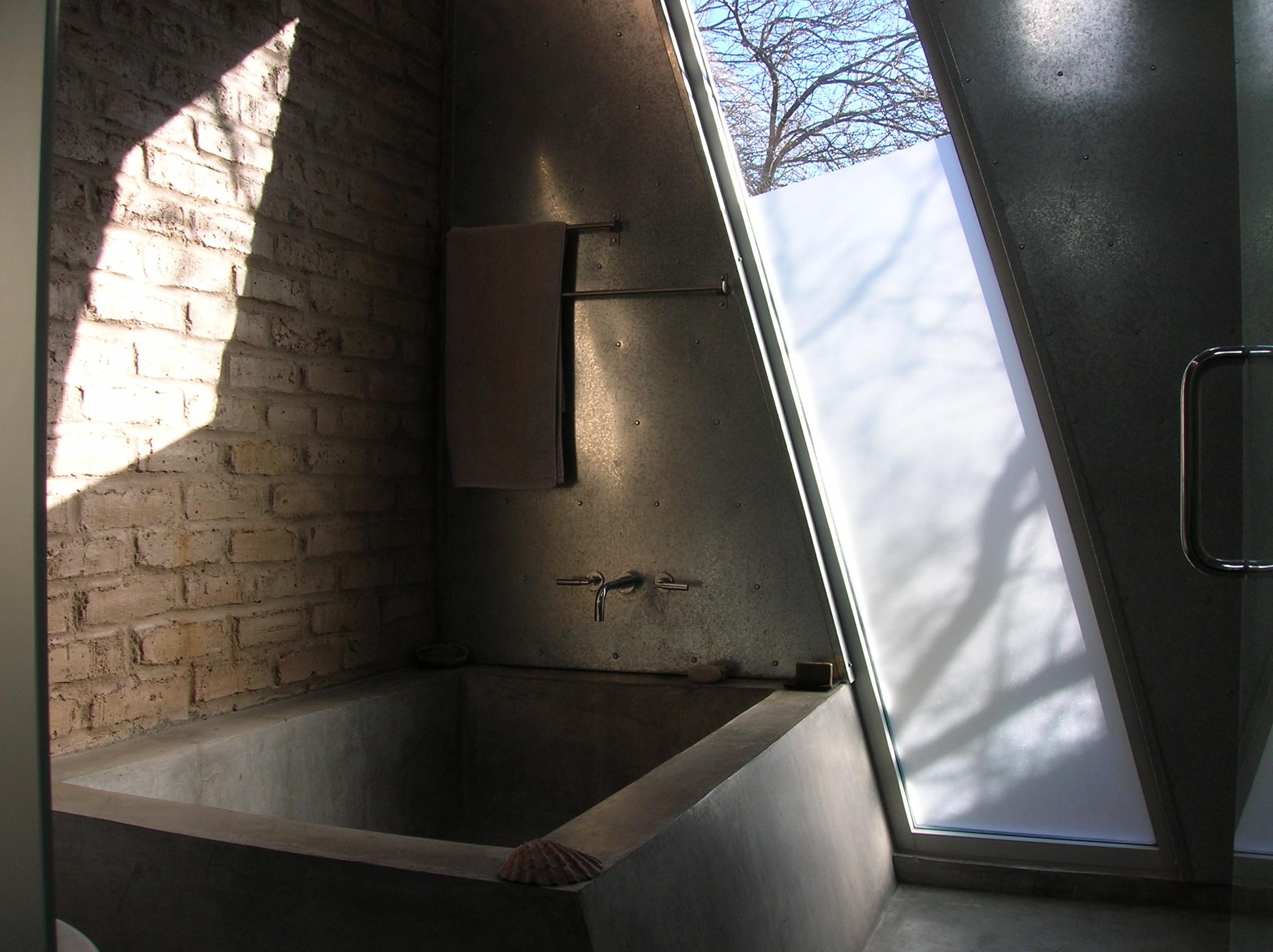 John Messina Architect_Bedroom + Bath Addition 02.JPG