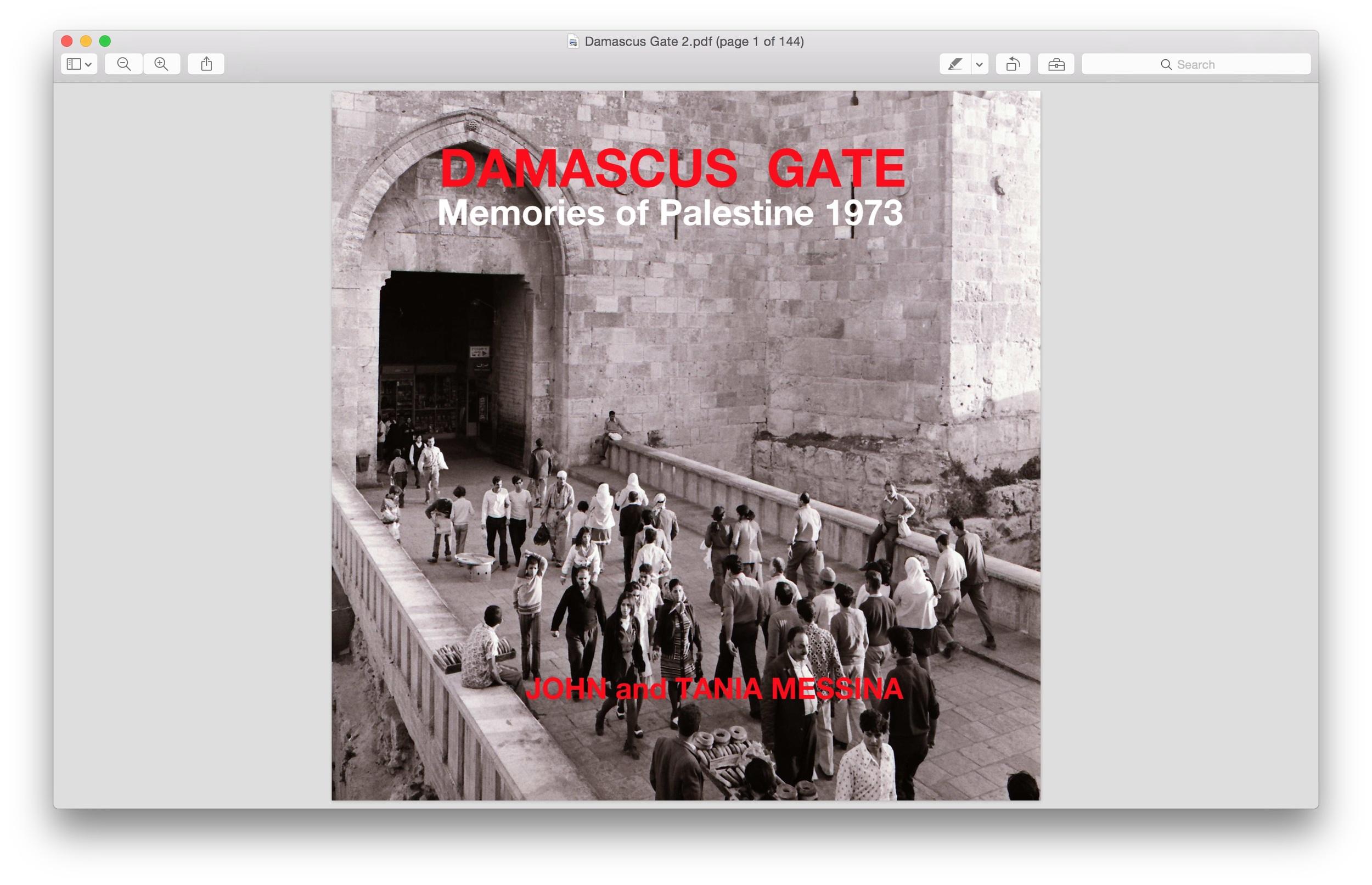 Damascus Gate.jpg