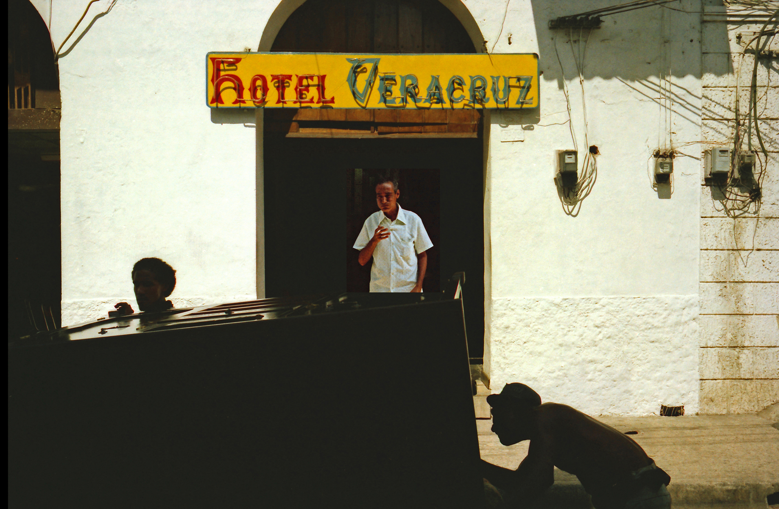 Hotel Veracruz For Medium.jpg