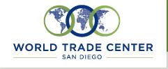 World Trade Center San Diego