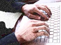WilsonsWriters improves website content