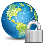 WilsonsWriters handles you documents with confidentiality and security