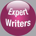 WilsonsWriters associates are expert writers