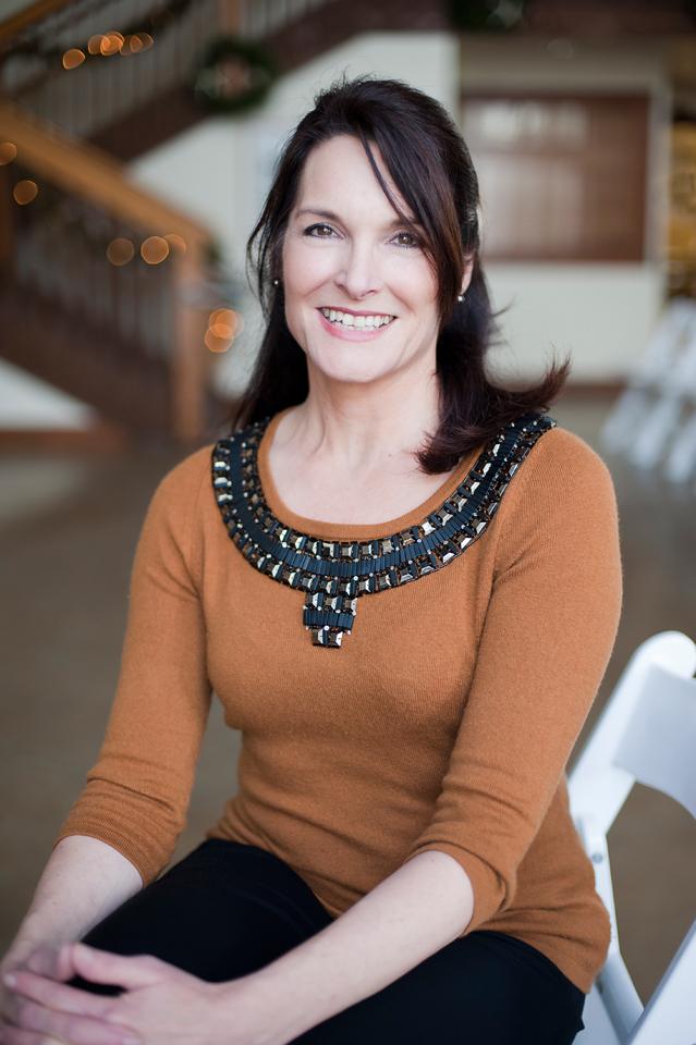 Karen Wilson,   Founder and Managing Directo r of WilsonsWriters