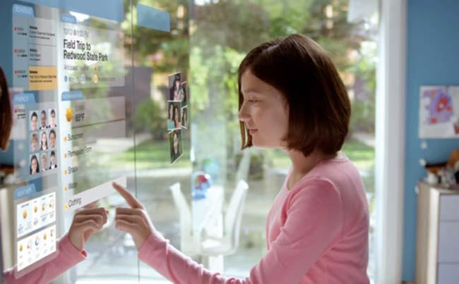 touchscreen-technology.jpg