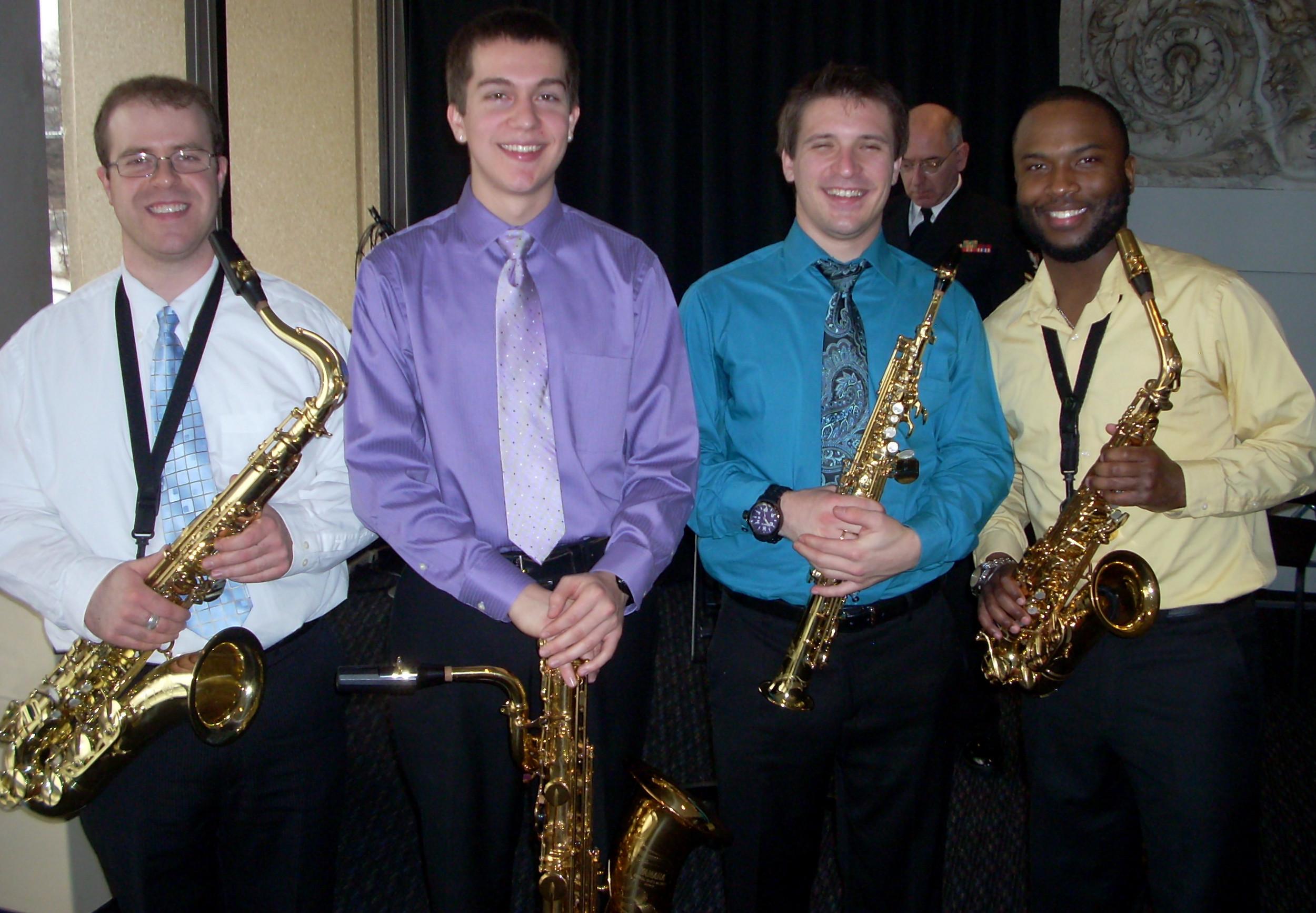Graduate Quartet 01.JPG