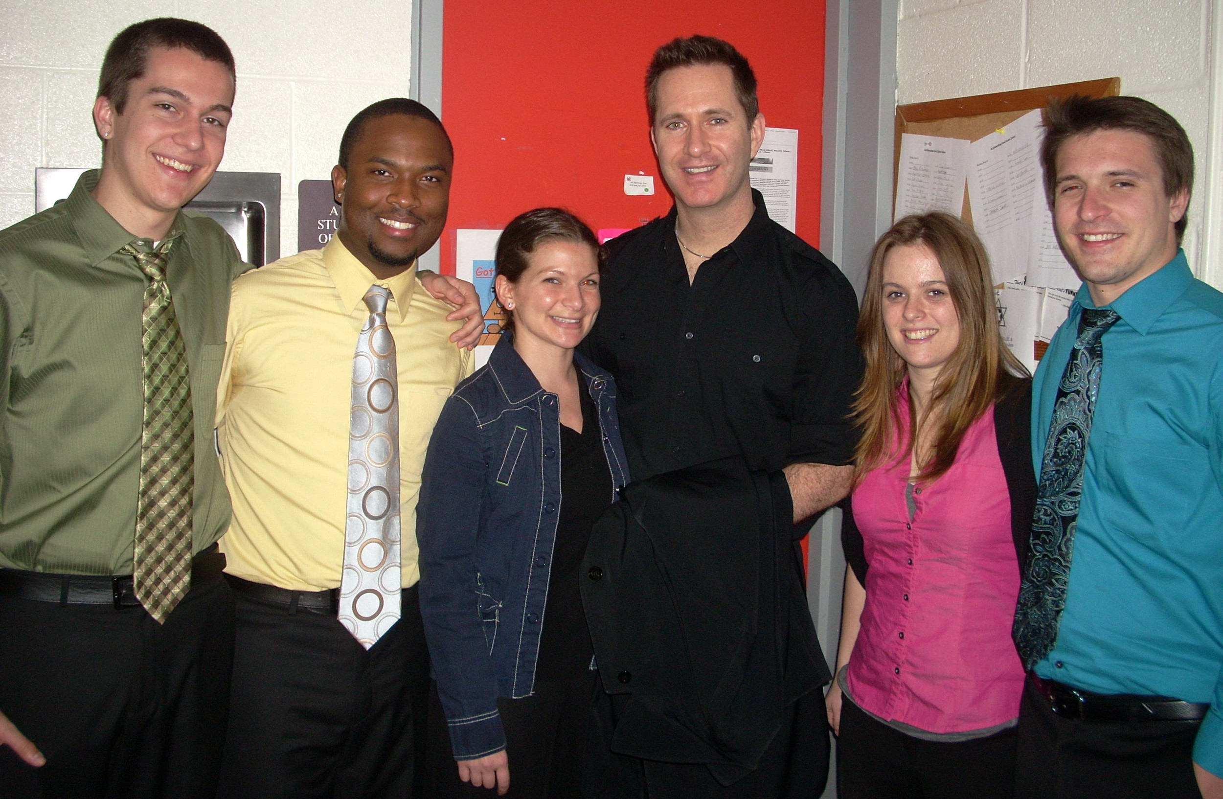 Quartet with Chris Crev and Hannah 00.JPG