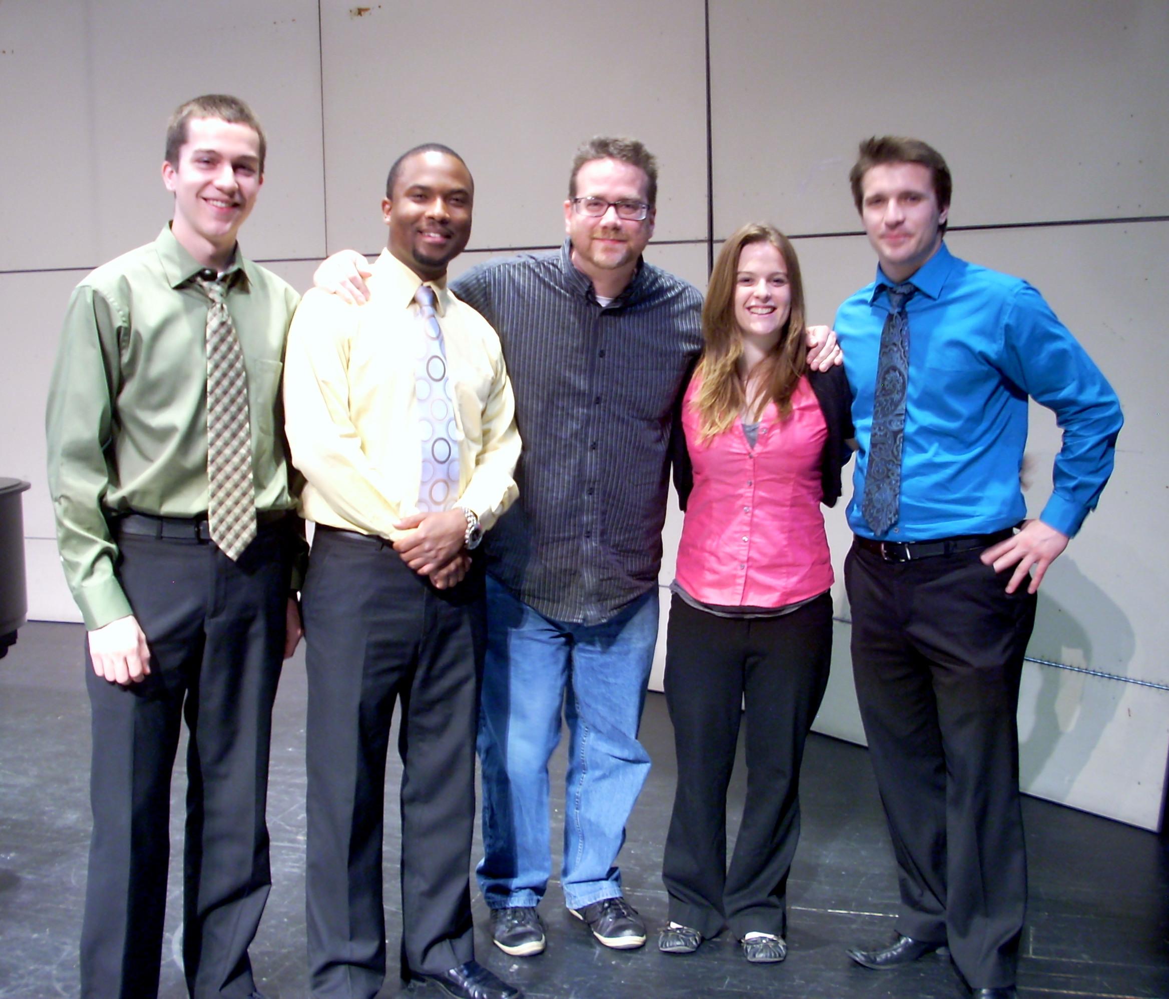 Quartet with Wanamaker!! 01.JPG