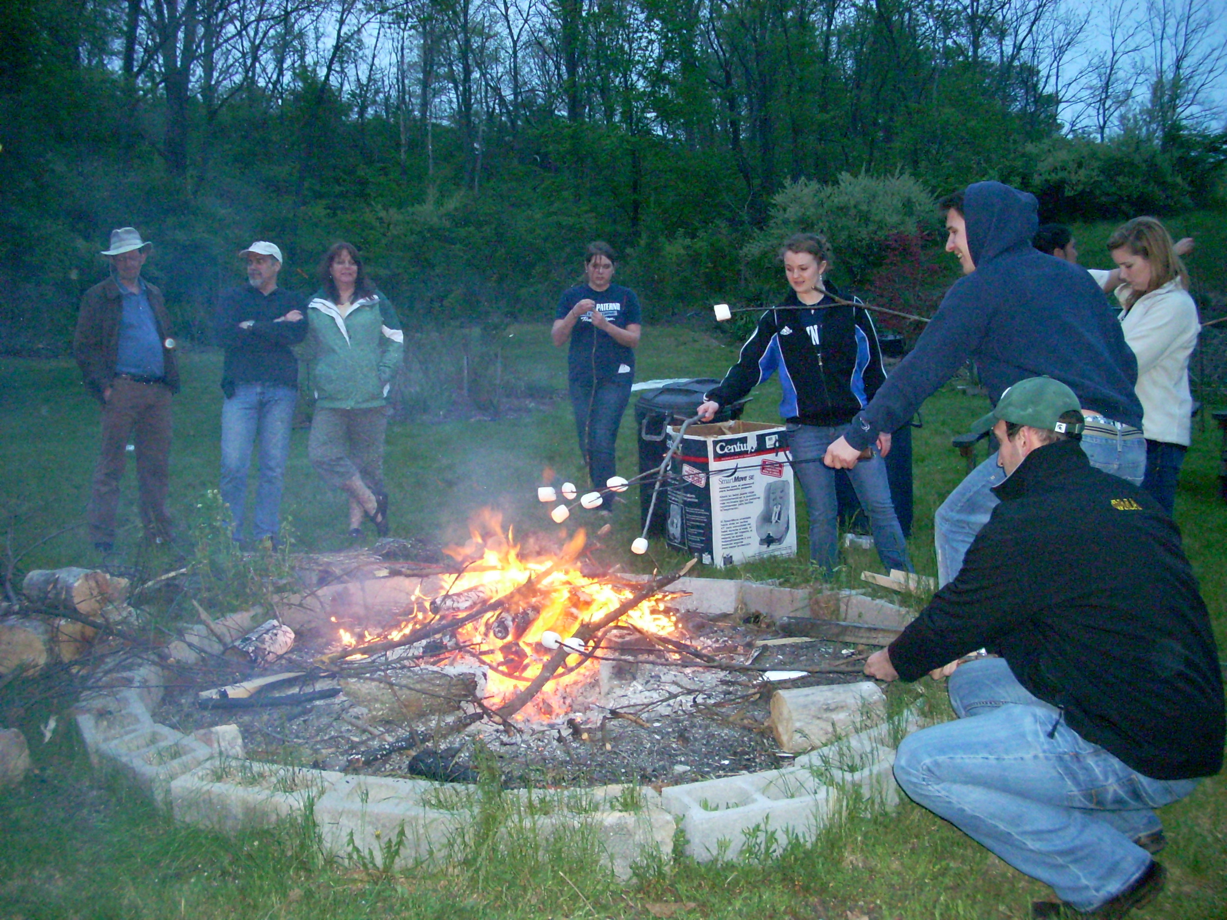 Evening Bonfire 00.JPG
