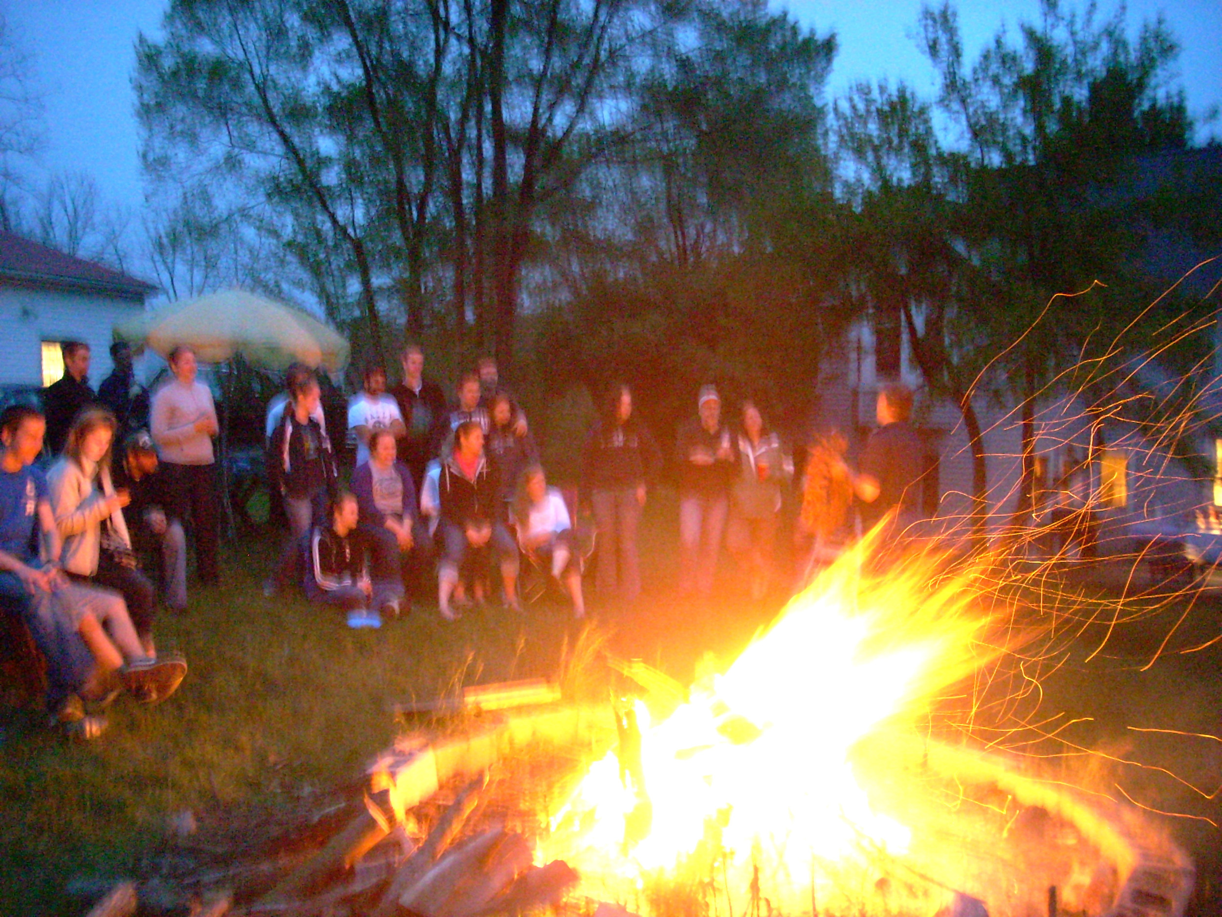 Evening Bonfire 04.JPG