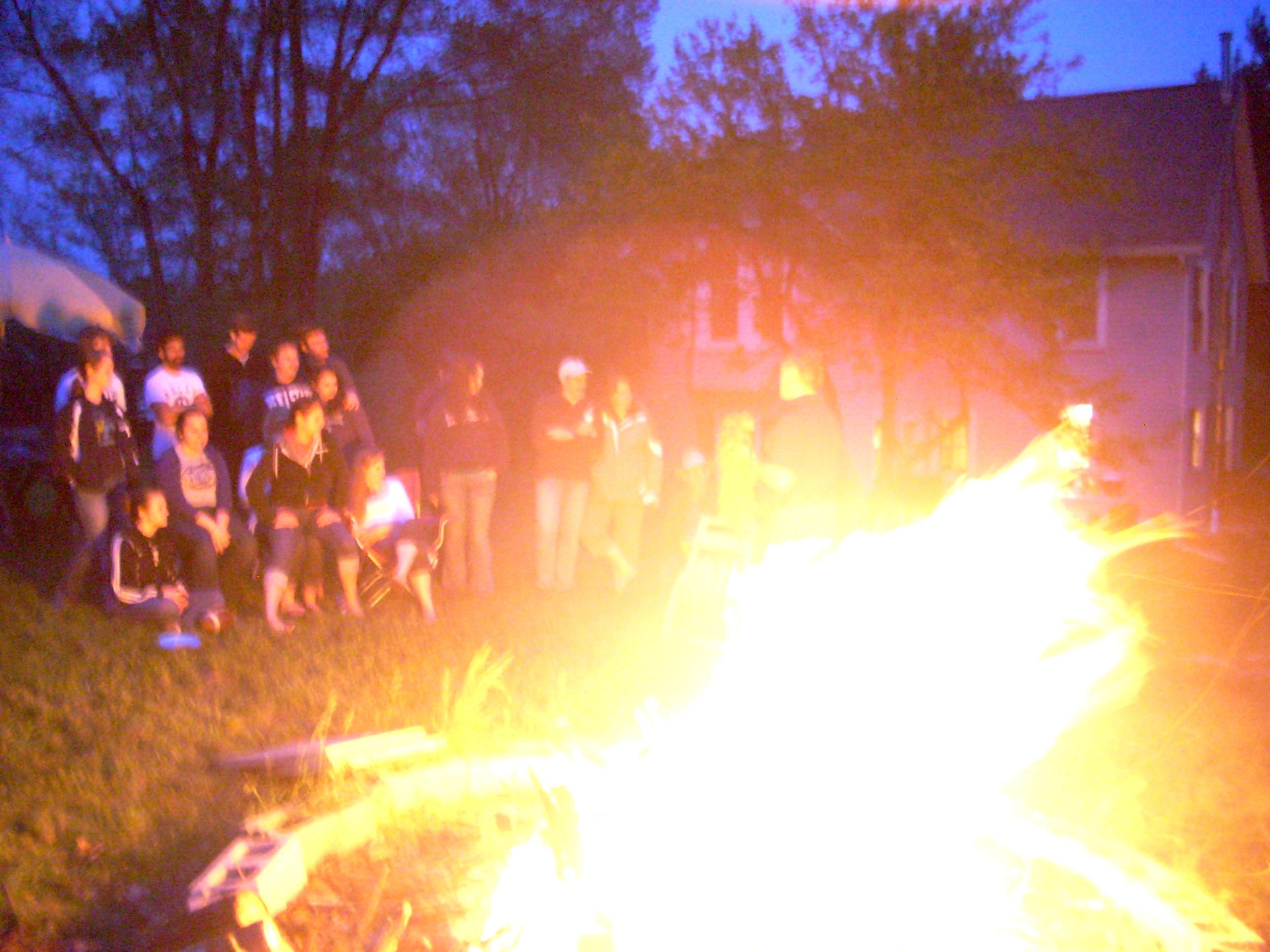 Evening Bonfire 05.JPG