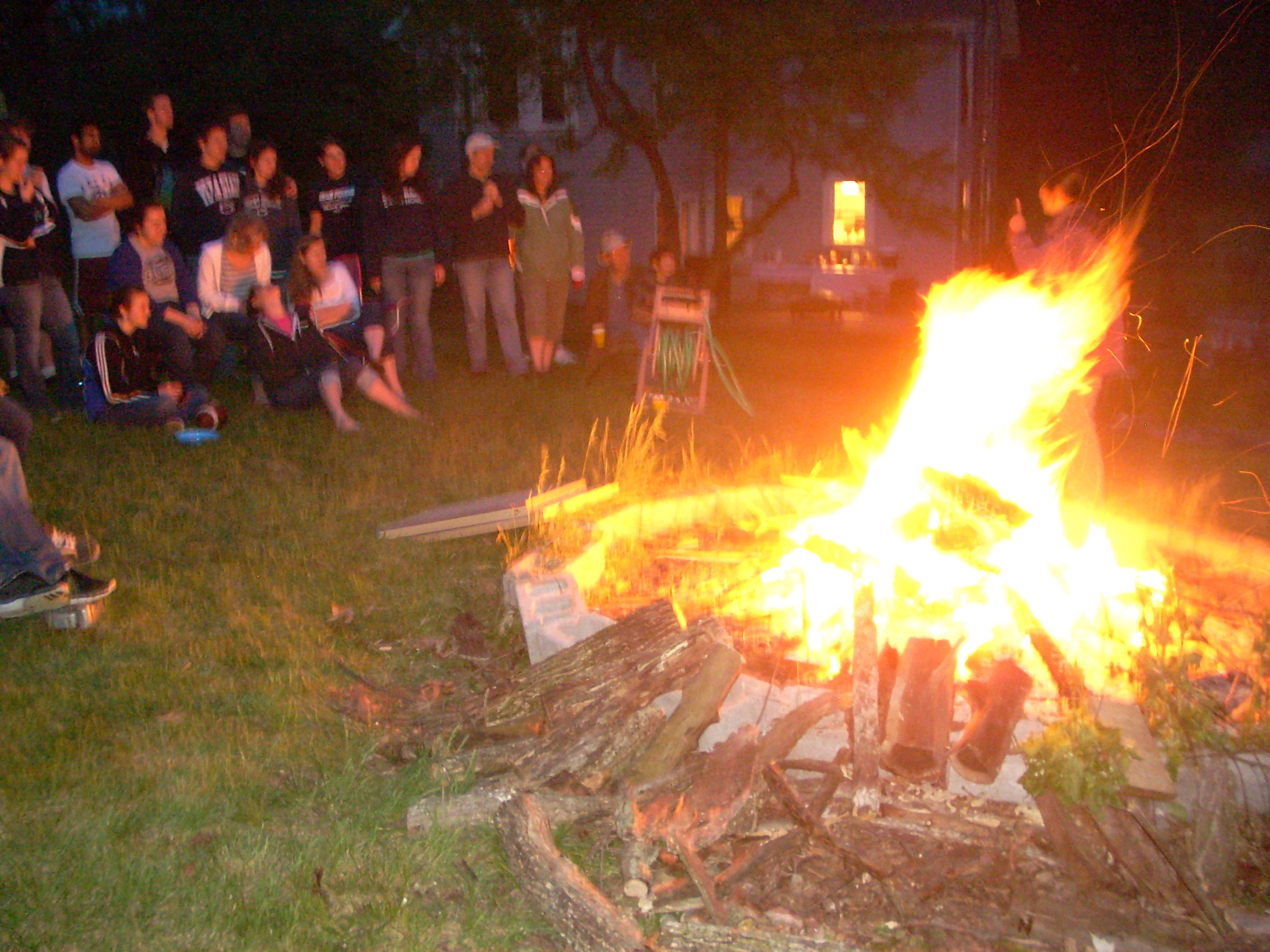 Evening Bonfire 06.JPG