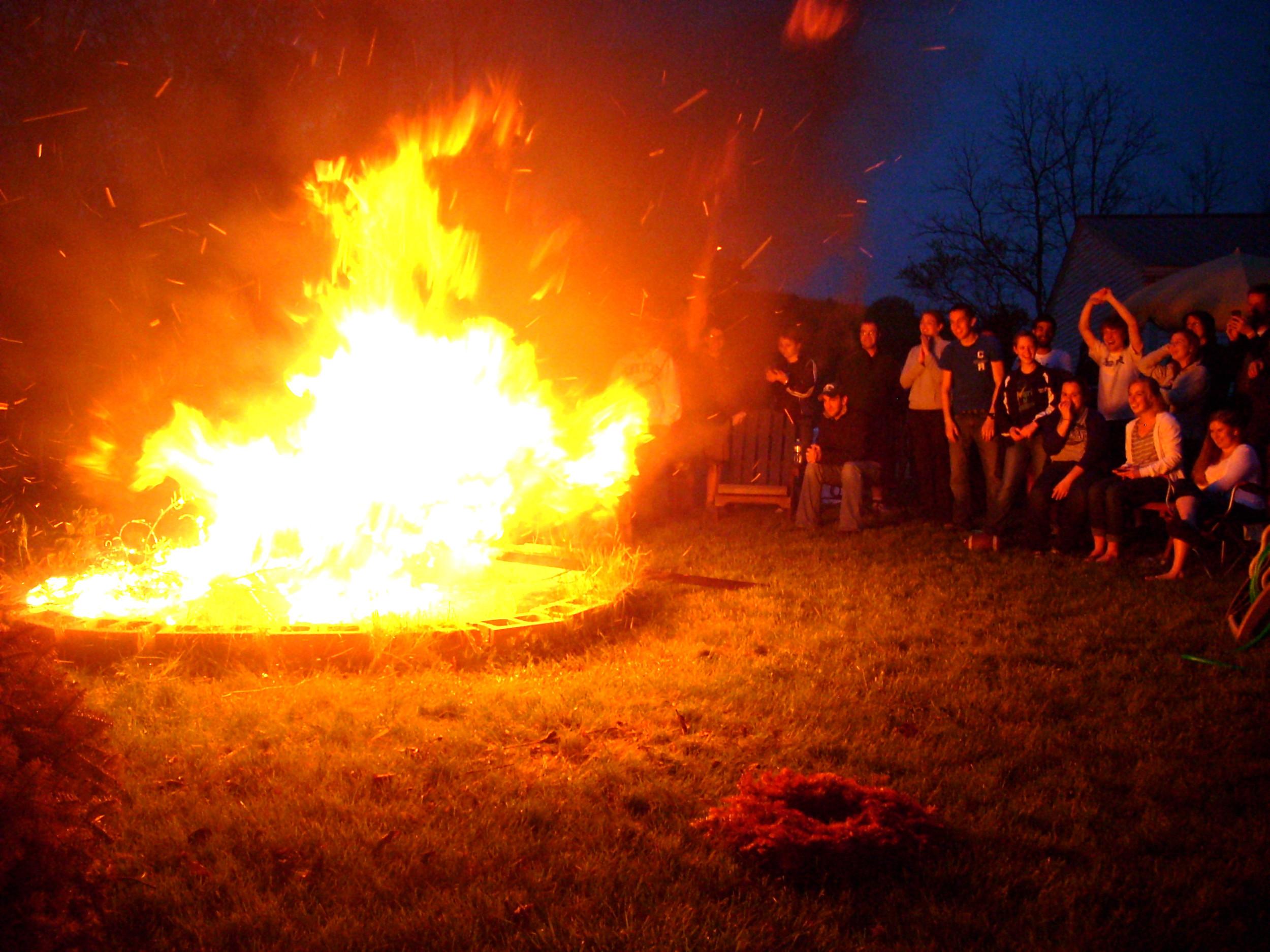 Evening Bonfire 10.JPG