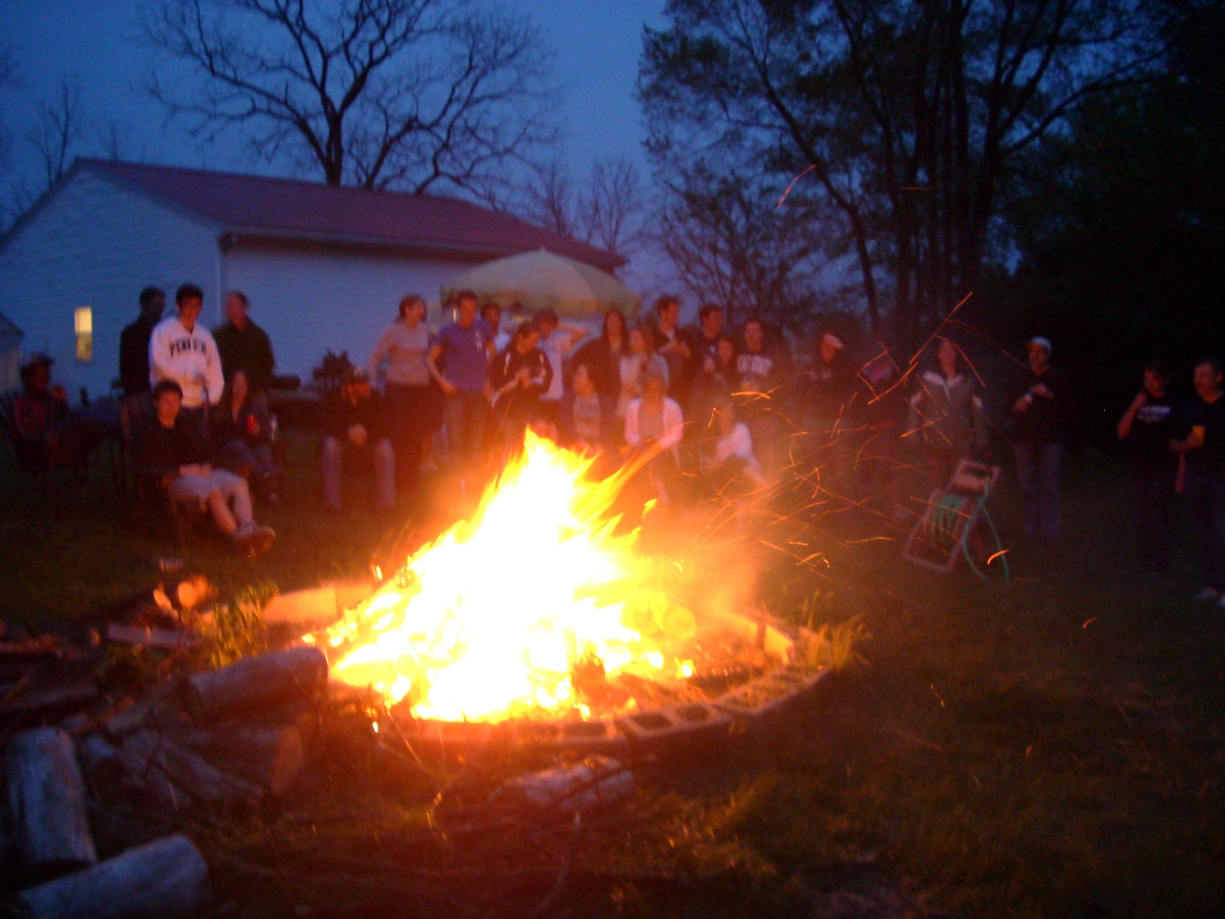Evening Bonfire 11.JPG