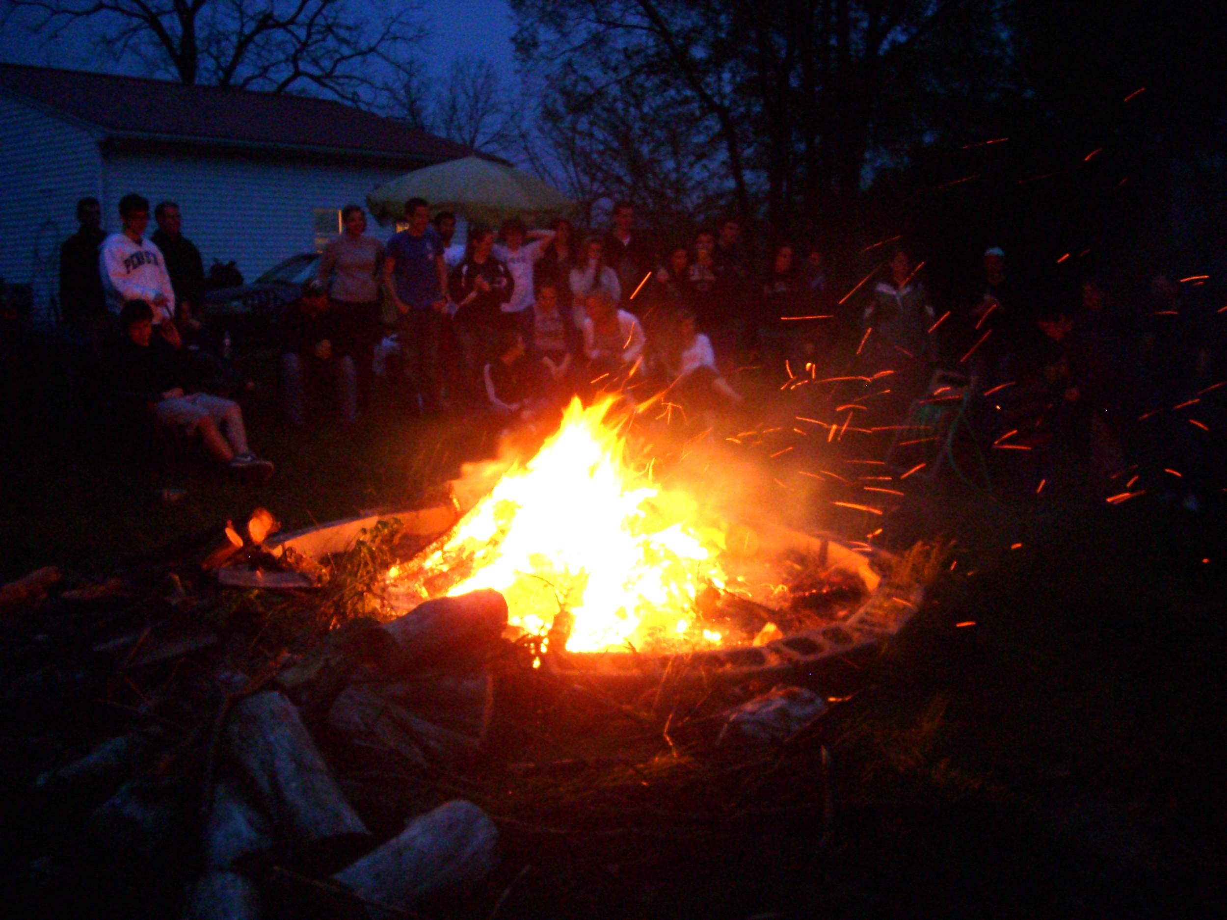 Evening Bonfire 12.JPG