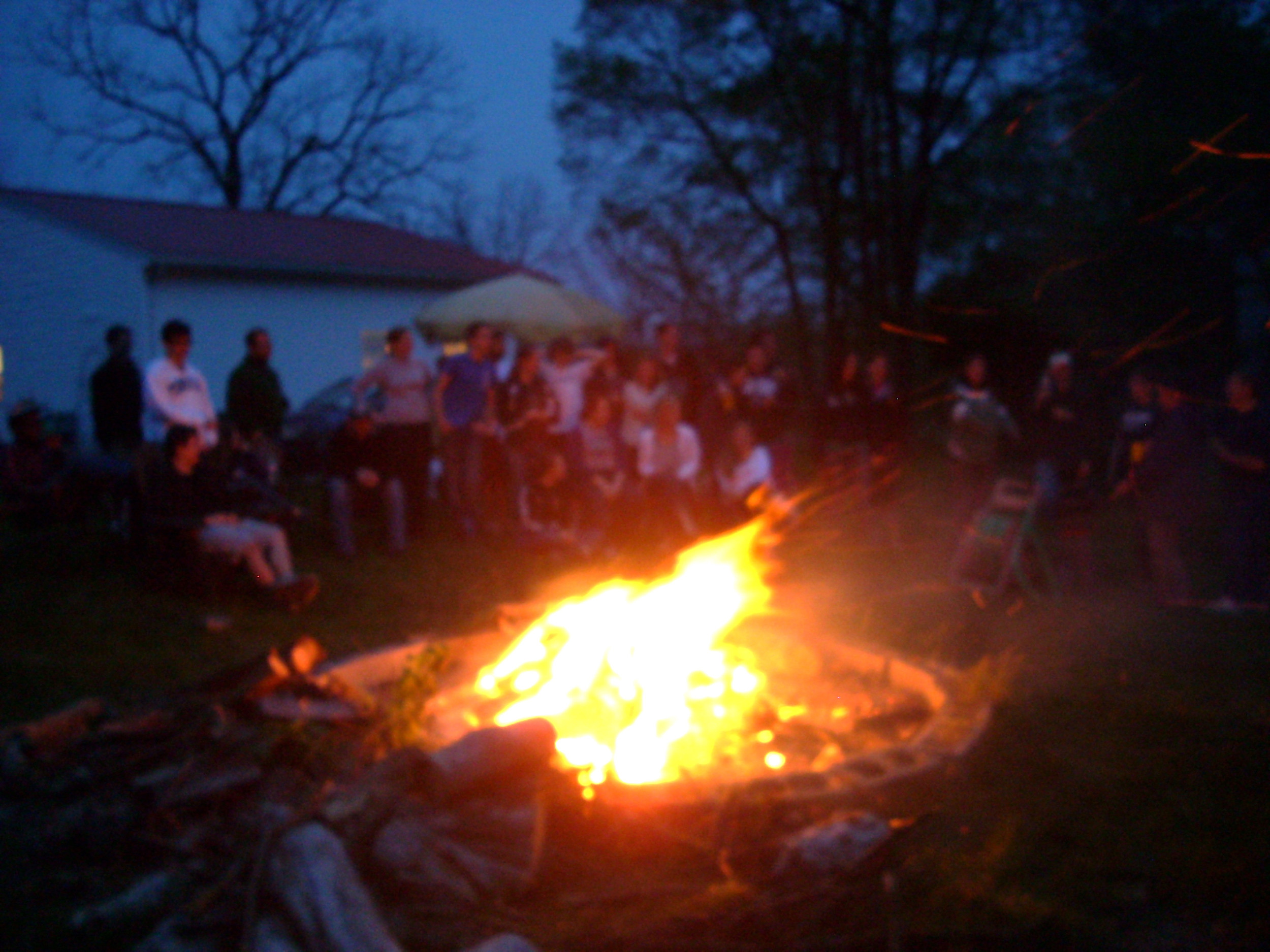 Evening Bonfire 13.JPG