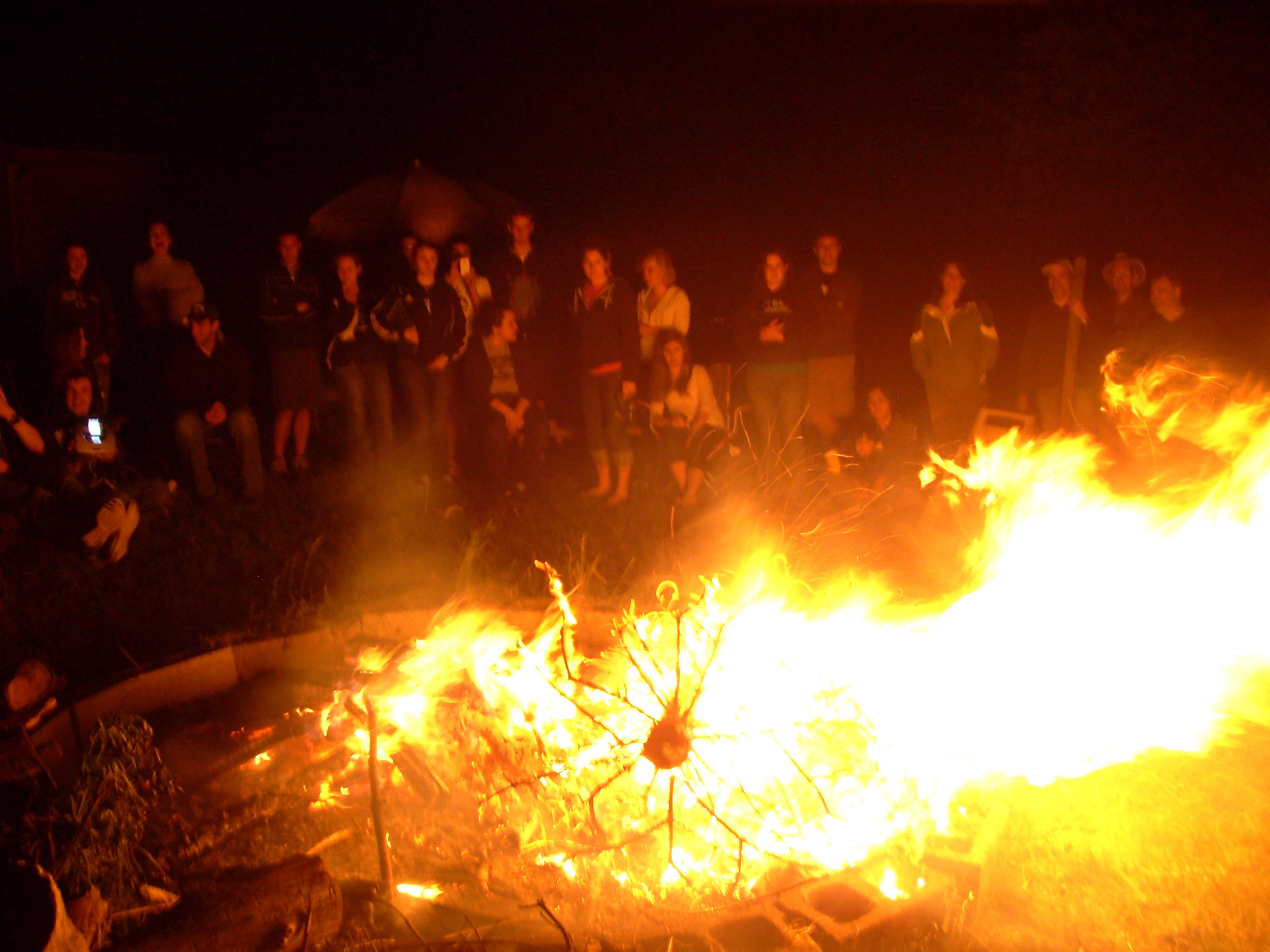 Evening Bonfire 21.JPG
