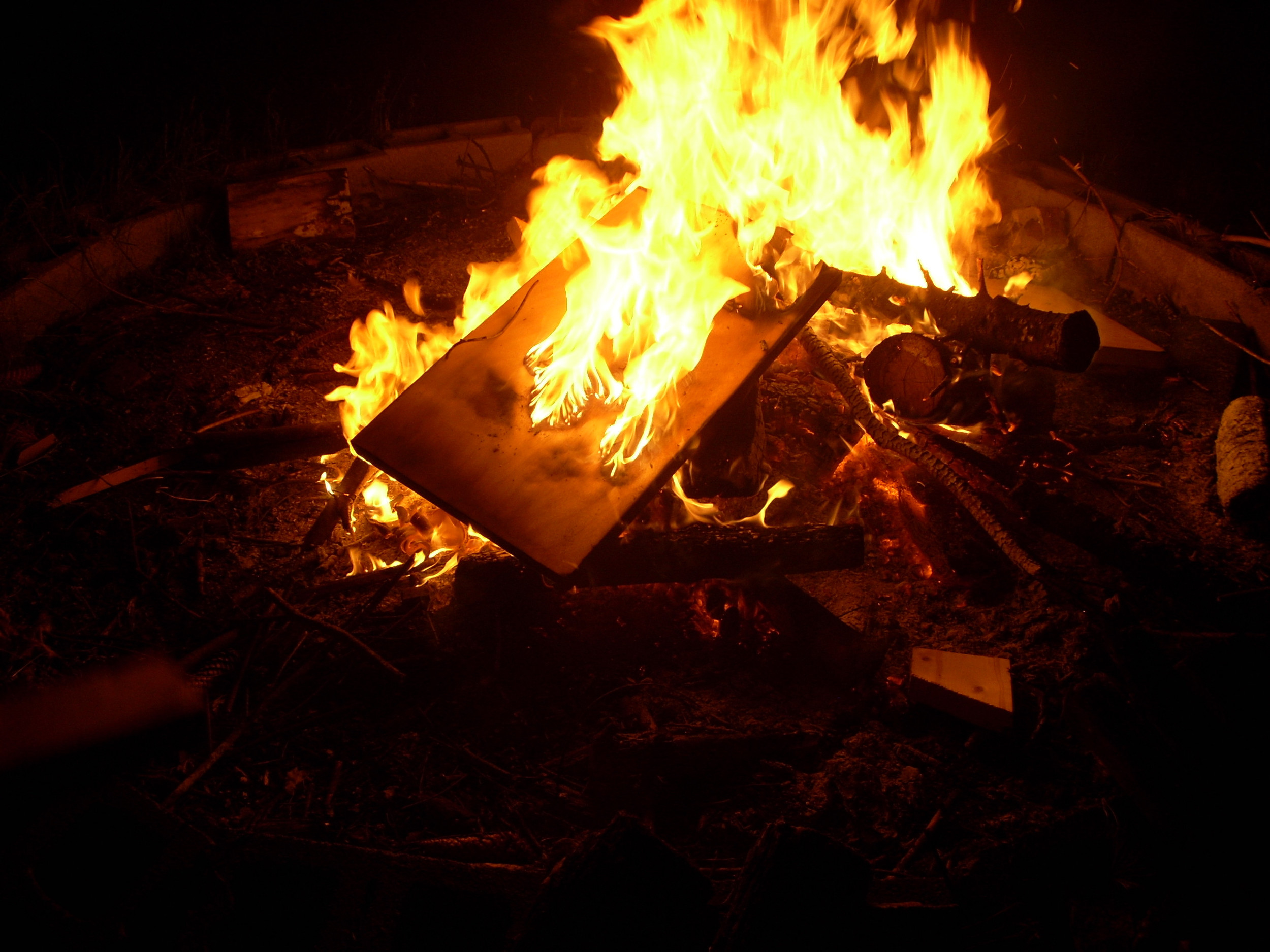 Evening Bonfire 24.JPG