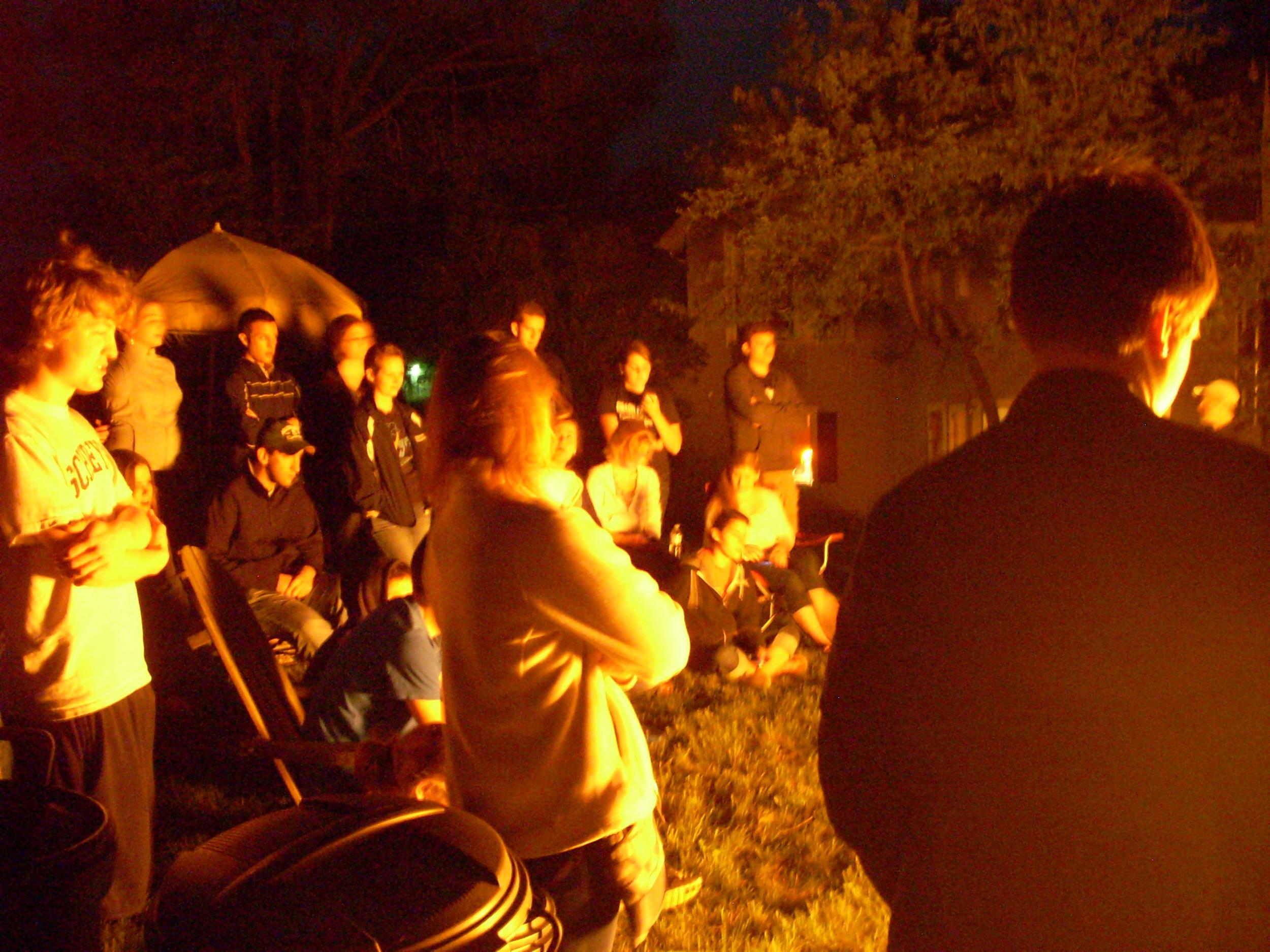 Evening Bonfire 25.JPG