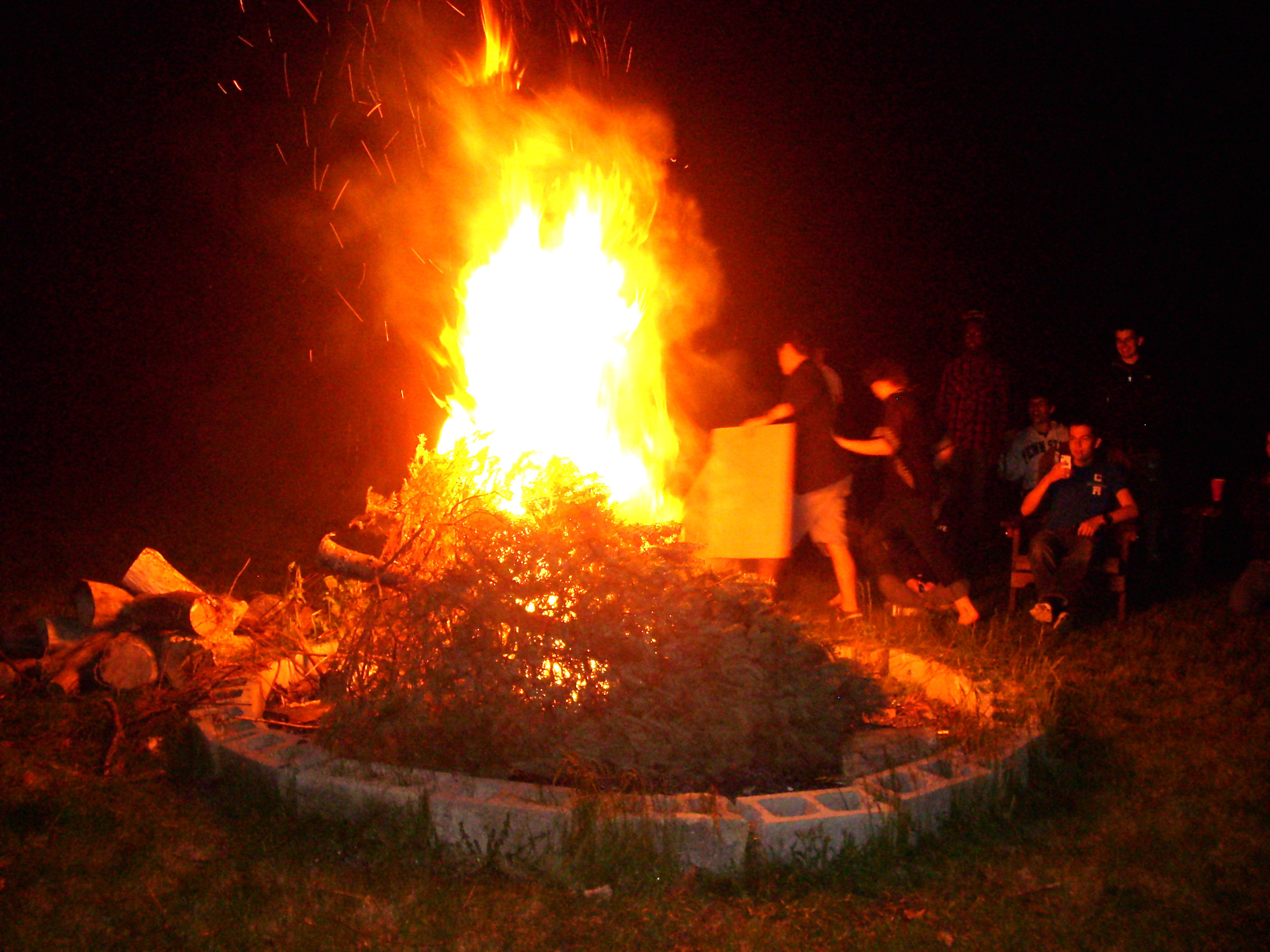 Evening Bonfire 14.JPG