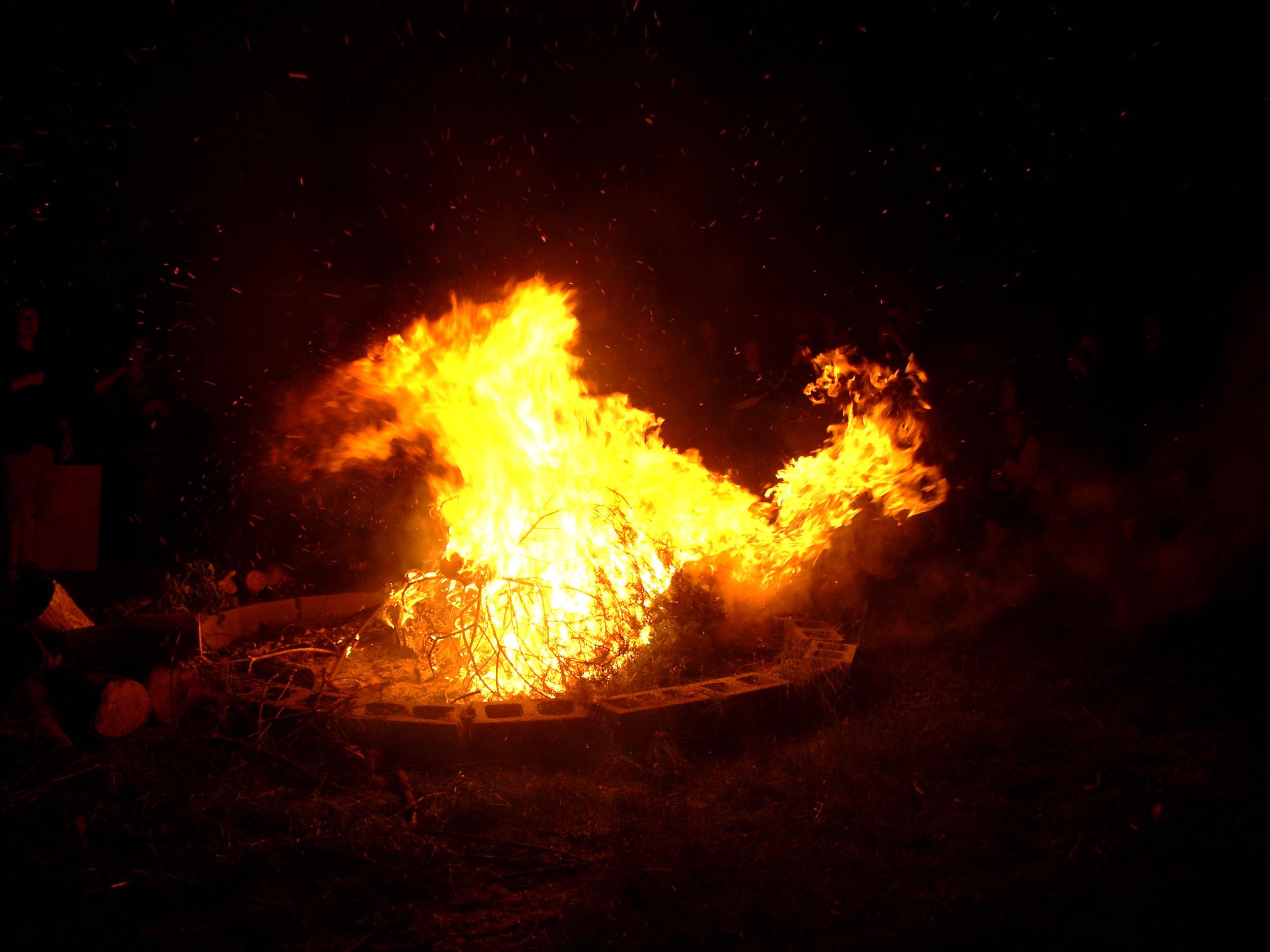 Evening Bonfire 19.JPG